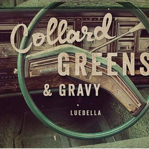 Collard Greens and Gravy's avatar