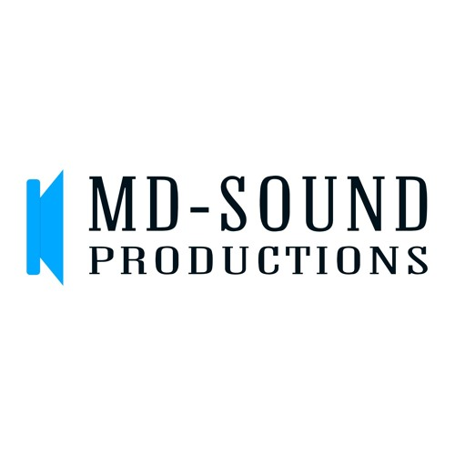 MD-SOUND productions's avatar