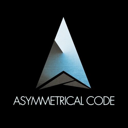 Asymmetrical Code's avatar