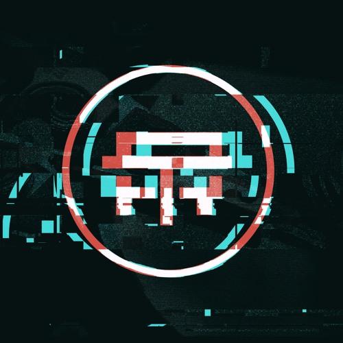 Terabyte Records's avatar