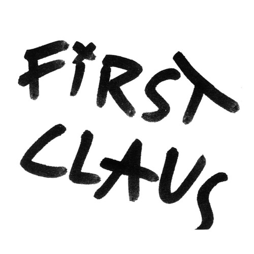 First Claus's avatar