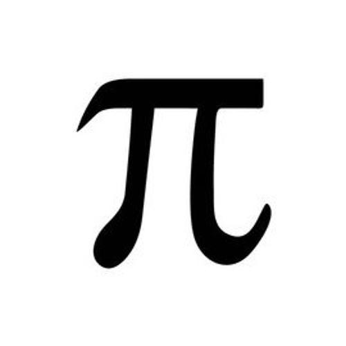 π's avatar