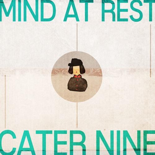 Caternine 캐터나인's avatar