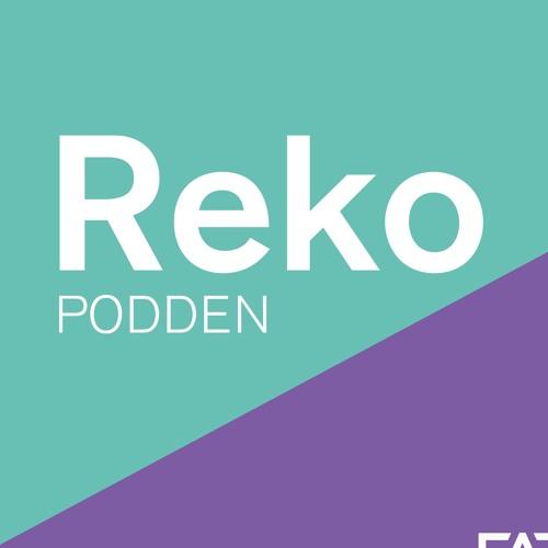 Reko-podden's avatar
