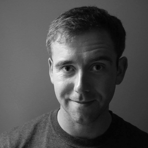 David Rugger's avatar