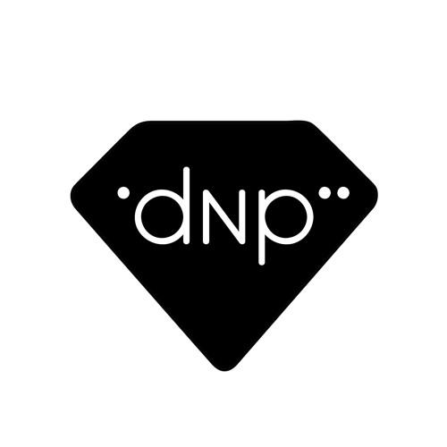 dnp-music.com's avatar