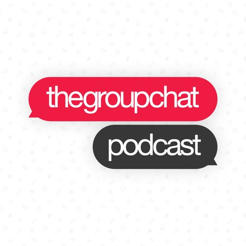 The Groupchat Podcast's avatar