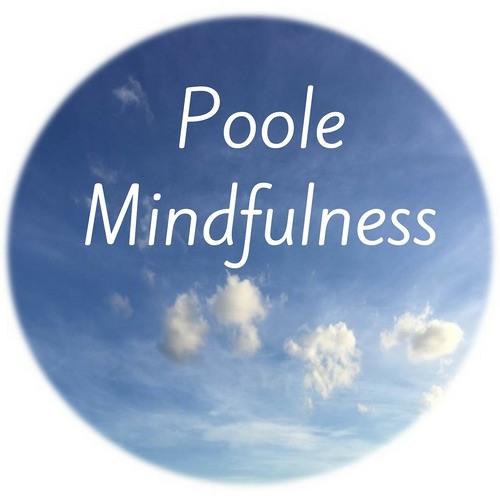 Poole Mindfulness's avatar