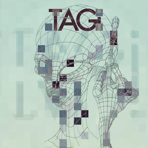 TAGi & Steven Beatberg's avatar