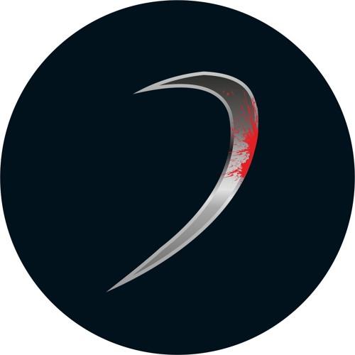 CrimsonEdge's avatar