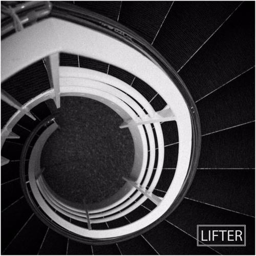 Lifter's avatar