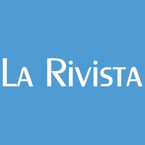 La Rivista's avatar