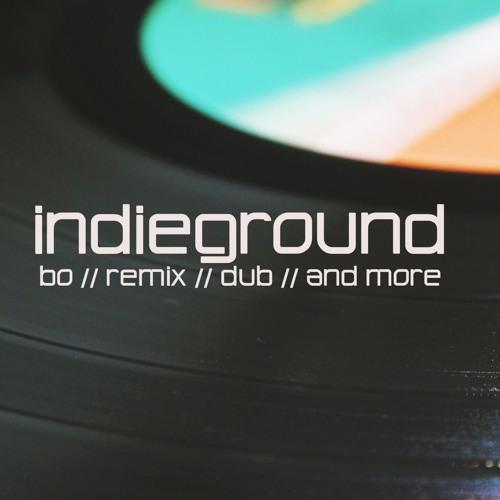IndieGround's avatar