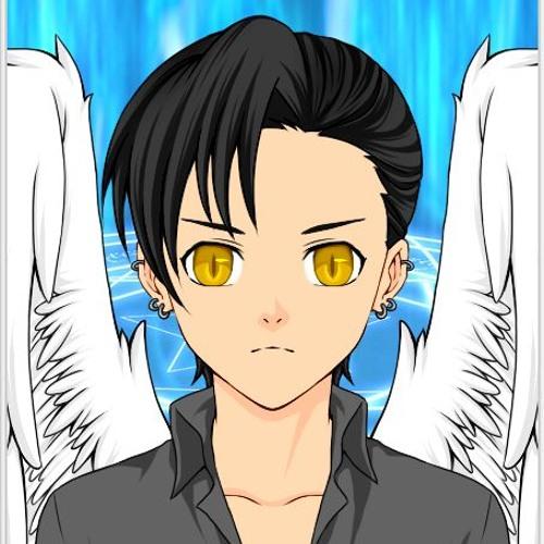 Salem's Ash's avatar