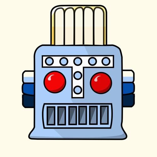 La Récré Electro's avatar