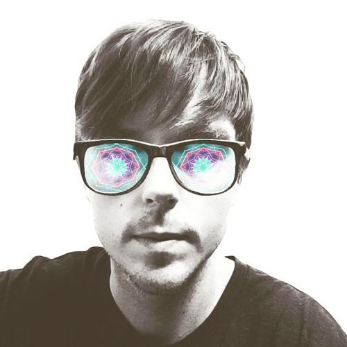 peterjamesfox's avatar