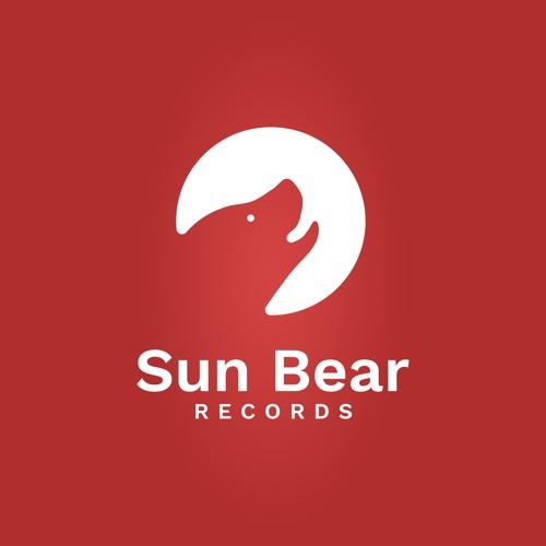 Sun Bear Records's avatar