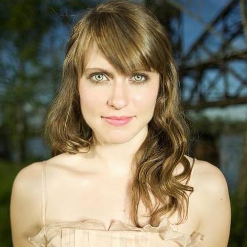 Callie Newton's avatar