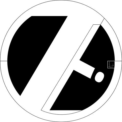arMMor's avatar