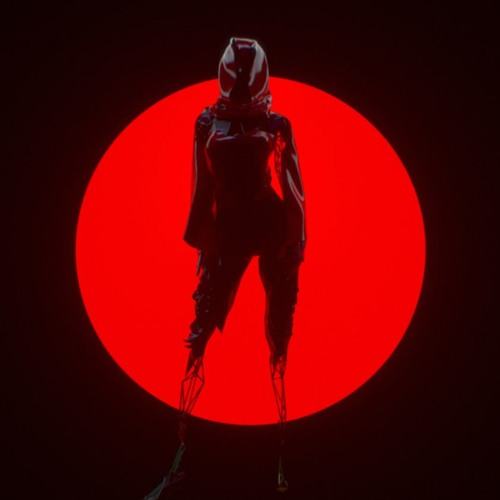 Electro1982's avatar