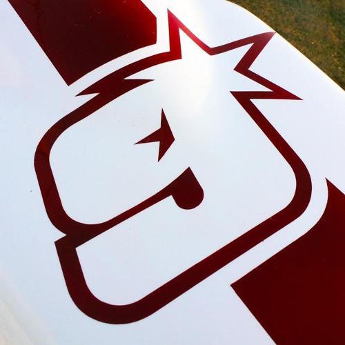 FastRide's avatar