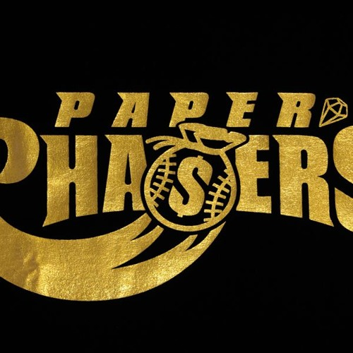 Paper Chasers Entertainment's avatar