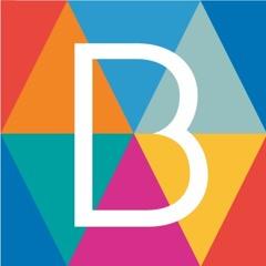 Barner Design