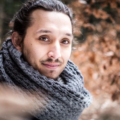 Jens M Eichkorn's avatar