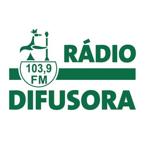 Difusora Bagé's avatar