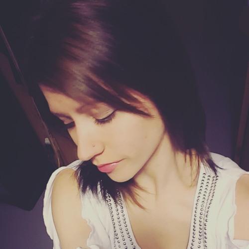 xTigerLilyx's avatar