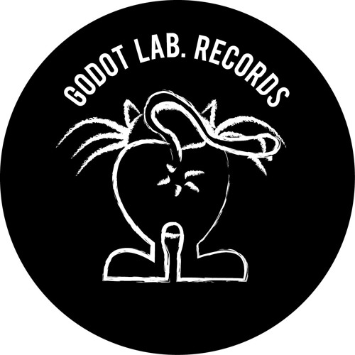 GODOT LAB RECORDS's avatar