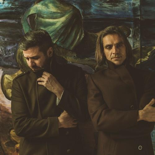 Marc Grabber & Bastian's avatar