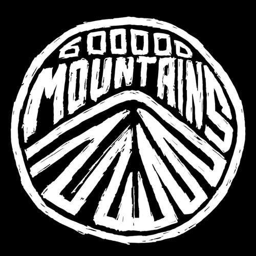 600000 mountains's avatar
