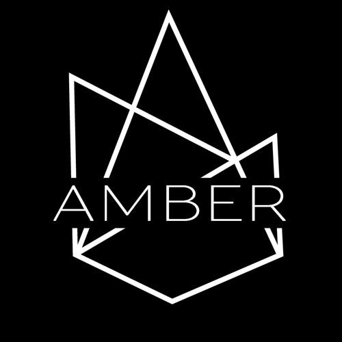 Amber's avatar