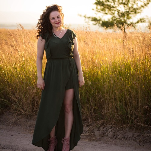 Lauren Newell Music's avatar