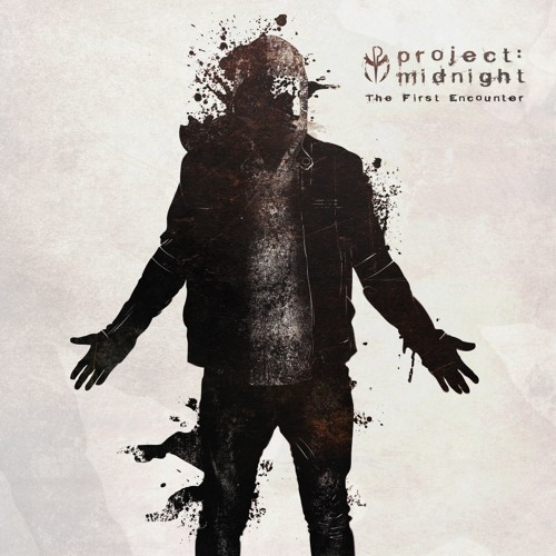 Project: Midnight's avatar