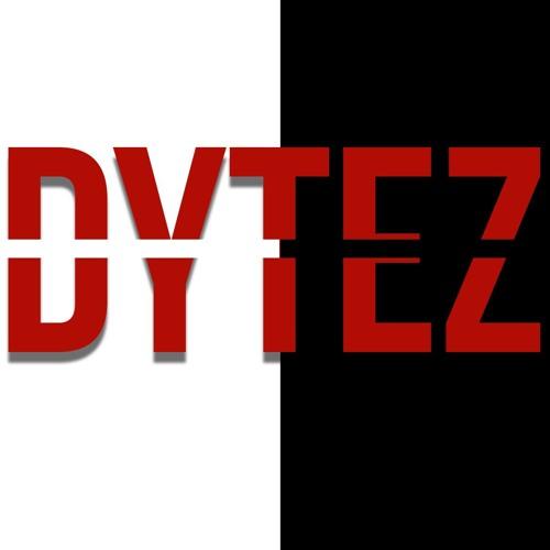 Dytez's avatar