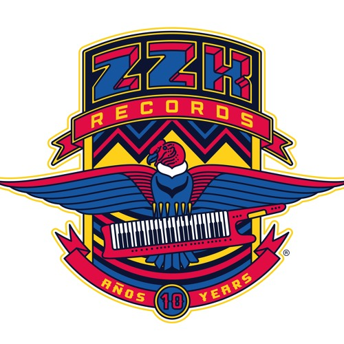 zzkrecords's avatar