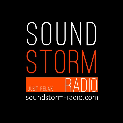 SoundStorm-Radio's avatar