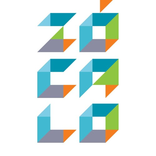 Zócalo Public Square's avatar