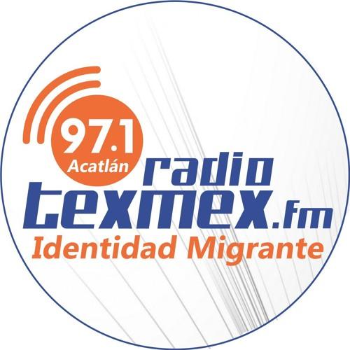 Radio TexMex FM's avatar