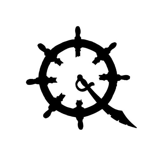 QuarterMaster Sports's avatar