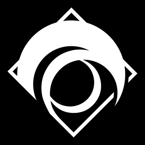 Skorpion's avatar
