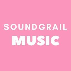 SoundGrail Music