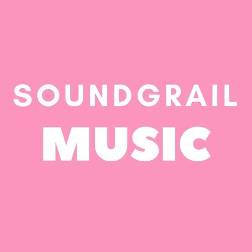 SoundGrail Music's avatar