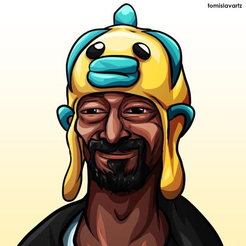rageon11's avatar