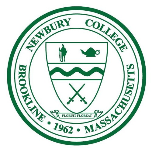 Newbury College Sport Management's avatar
