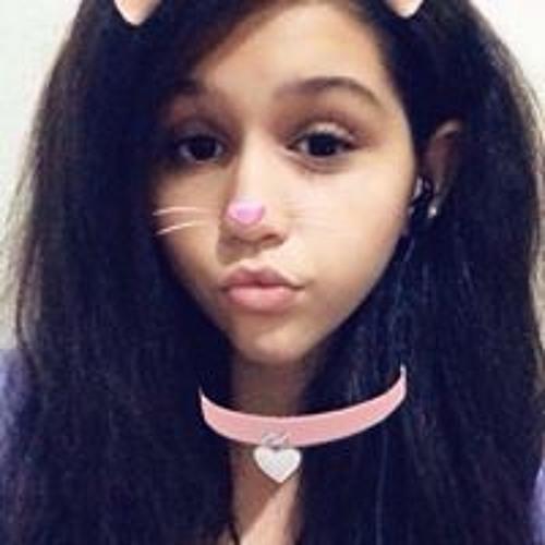 Giovanna's avatar
