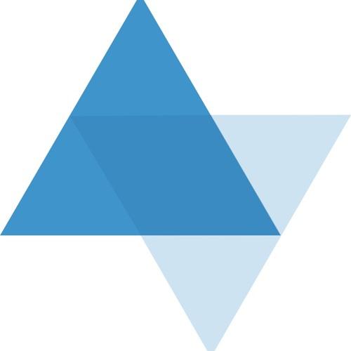 AleVida.com's avatar