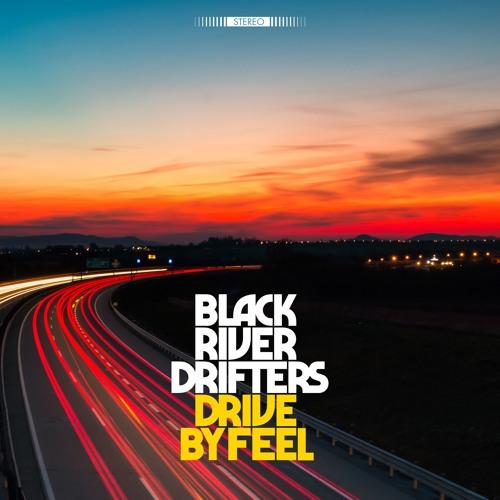 Black River Drifters's avatar